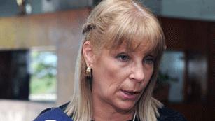 «Algunos profesores solicitan cosas que no sostienen con acciones concretas», dice Celsa Puente