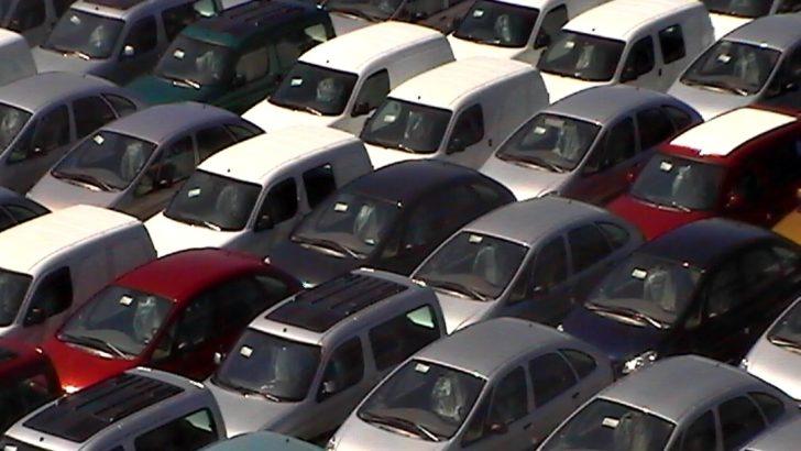 Los cambios de hábitos que traerán los autos autónomos
