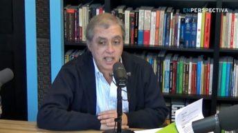 """Cursos permitirán conocer el """"periodismo de calidad"""", dice Paolillo"""
