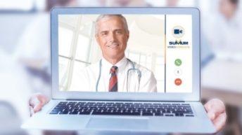<em>Summum Video Consulta</em>, una nueva forma de consultar un médico