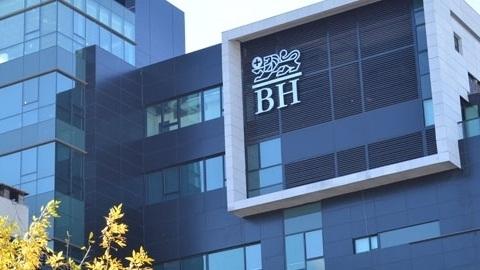Hospital Británico invita a sus talleres