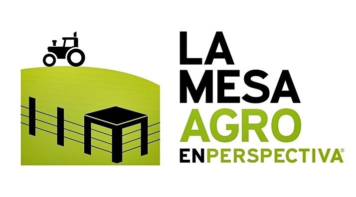 La Mesa Agropecuaria: Mensajes de los oyentes