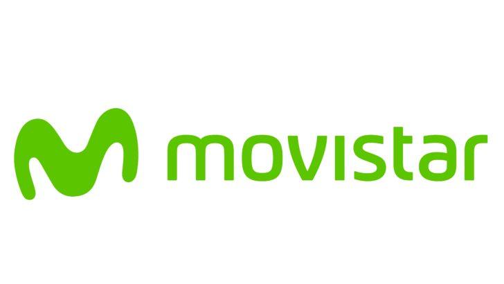 Movistar obtuvo nuevas bandas de frecuencia