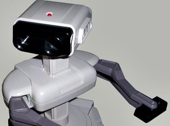 Robots, afectos y derecho de familia