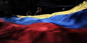 Venezuela: Asamblea Constituyente asume competencias del Parlamento