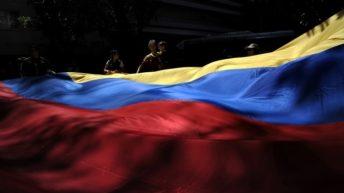 """""""La oposición no ha logrado demostrar las denuncias de fraude"""", dice corresponsal en Caracas"""