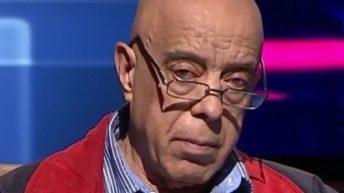 Absuelto por la Suprema Corte, Amodio Pérez demandará al Estado por prisión indebida