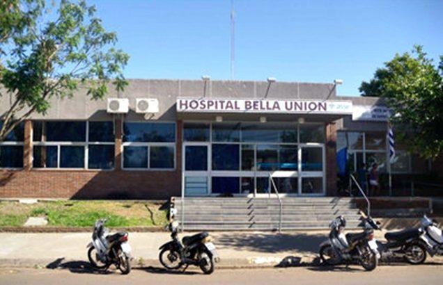Respetamos fallo contra la médica «pero discrepamos con la prisión preventiva», dice presidente del SMU