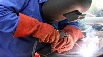 """""""Núcleo"""" industrial volvió a crecer en junio y acumula suba de <nobr>3,7 %</nobr> en el primer semestre"""