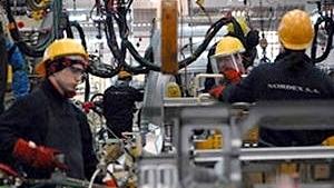 Plan Nacional de Competitividad: Hay que tomar «medidas urgentes» como ajustar las tarifas energéticas, dice presidente de Cámara de Industrias