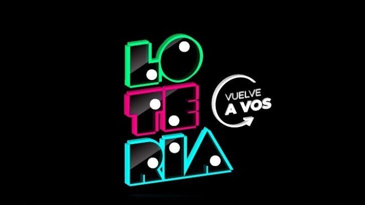 La Lotería Uruguaya realizará su sorteo en la ciudad de Minas