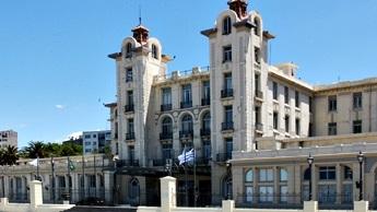 Reforma laboral en Brasil: ¿Qué posibilidades tiene el planteo de Uruguay en el Mercosur?
