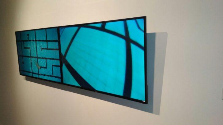 <em>Bienalsur</em>, muestra internacional de arte contemporáneo