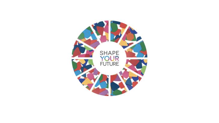El futuro digital toma forma: <em>GX27, Shape Your Future!</em>