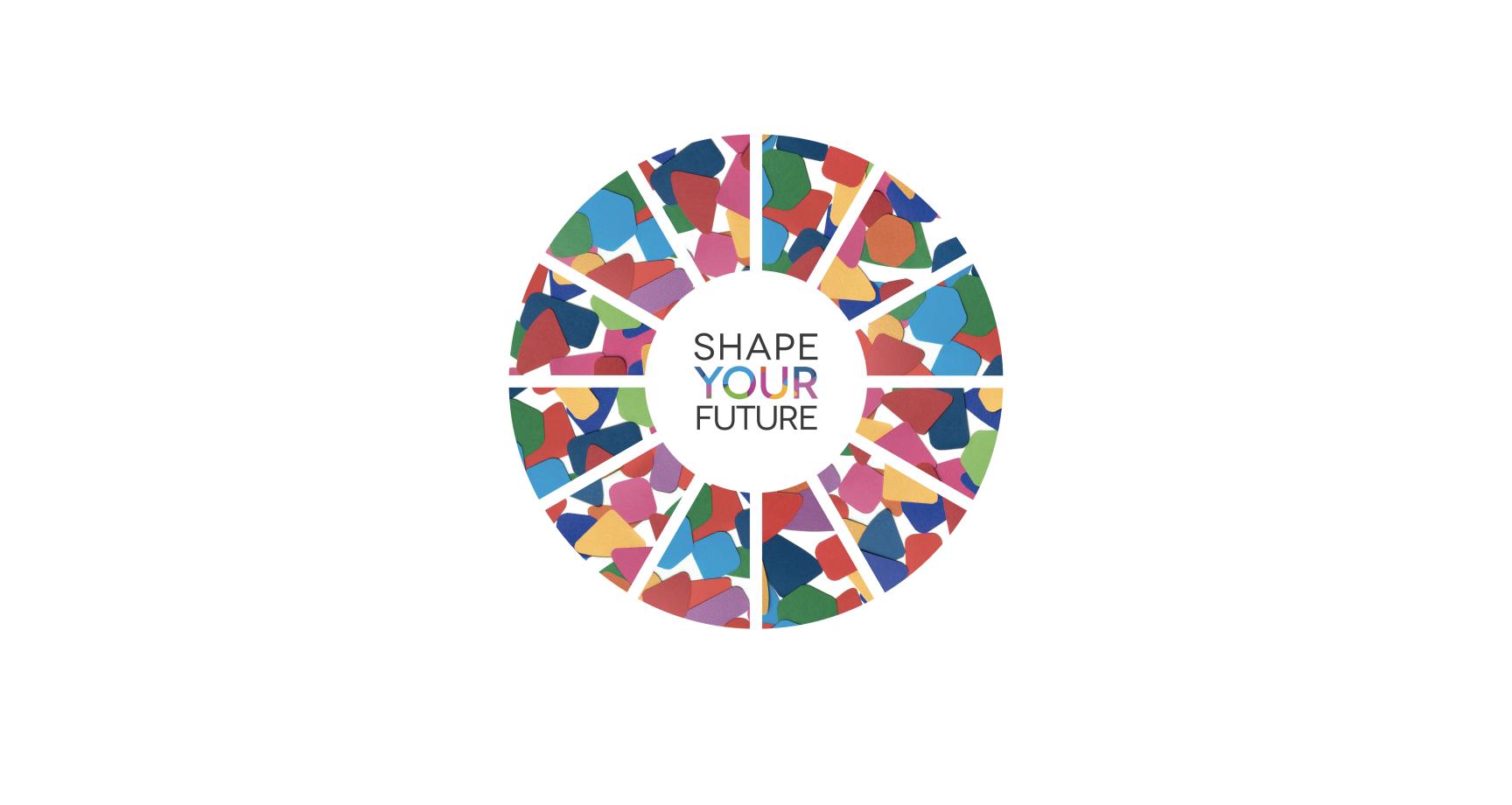 El futuro digital toma forma: GX27, Shape Your Future!