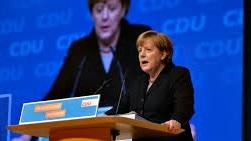 """Elecciones en Alemania: """"Fue un terremoto político; partidos mayoritarios tuvieron magros resultados"""", dice analista"""