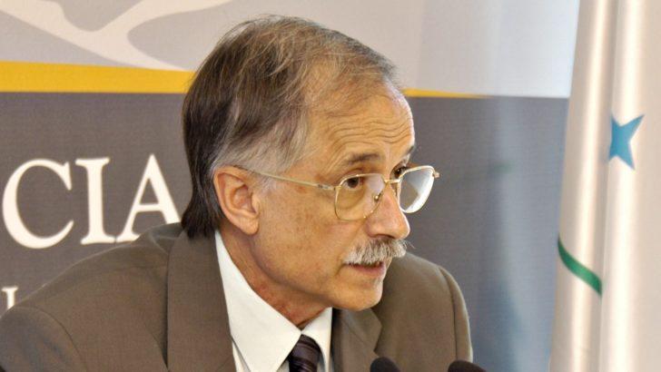 FA no descarta presentar el caso ante Justicia Penal, dice ex diputado Arregui