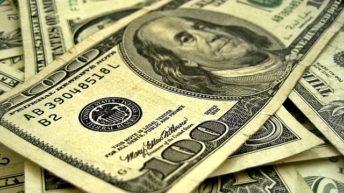 ¿A qué responde la suba del dólar? ¿Qué puede hacer el BCU?