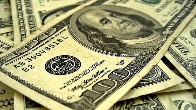 Fuerte baja del dólar en Uruguay: ¿Cómo quedan las perspectivas cambiarias para los próximos meses?