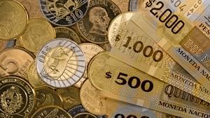 ¿Qué pasa con la deuda pública de Uruguay? ¿Cuánto recaerá en generaciones futuras?