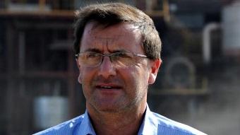 Leonardo De León: Dictamen es «totalmente desproporcionado»