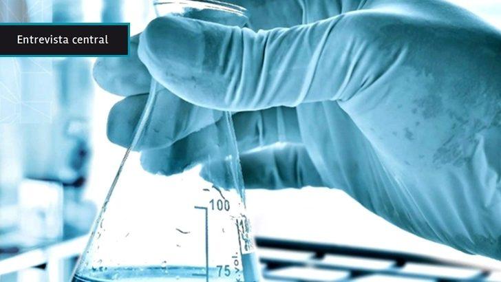 """GenLives, una nueva empresa uruguaya que aplica estudios de ADN e inteligencia artificial para diagnosticar enfermedades """"raras"""" y facilitar tratamientos personalizados"""