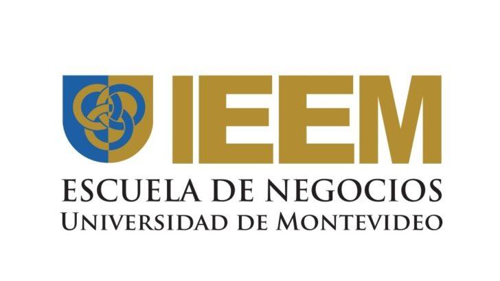 Escuela de Negocios de la Universidad de Montevideo obtiene acreditación EFMD