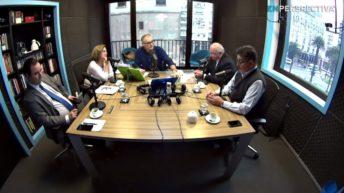Jutep concluyó que Sendic violó normas de administración de fondos públicos