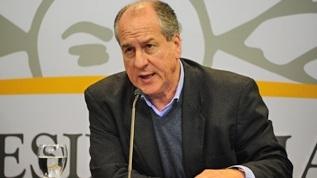 Ministerio de Trabajo investiga agresión a trabajador rural en Salto