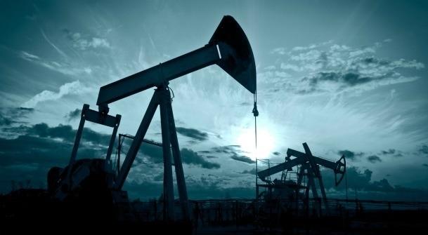 Una mirada al mercado internacional del petróleo
