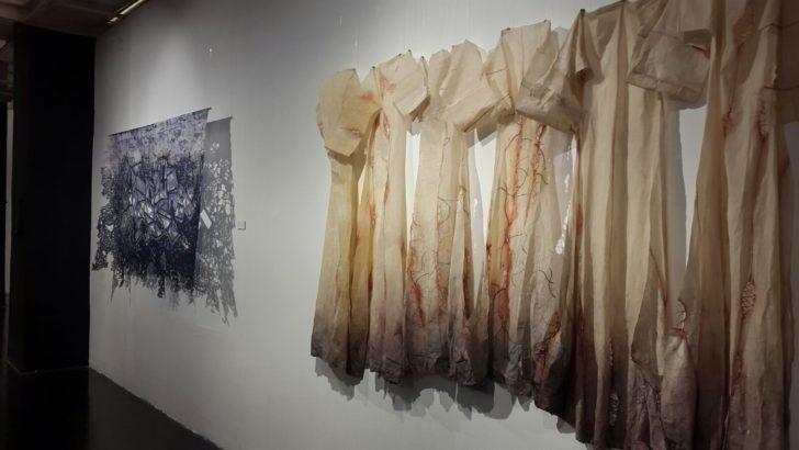 Bienal Internacional de Arte Textil Contemporáneo