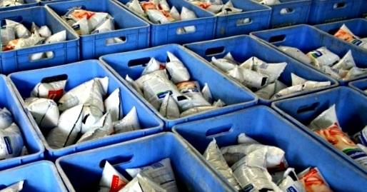 """INALE: Es posible """"relocalizar"""" productos lácteos, pero con perjuicios económicos"""