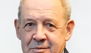 Viáticos: En Uruguay, por existencia de «normas confusas», se puede pagar «20 % más de lo que indica la ONU», dice Jutep