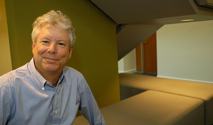 Las principales contribuciones de Richard Thaler, Premio Nobel de Economía
