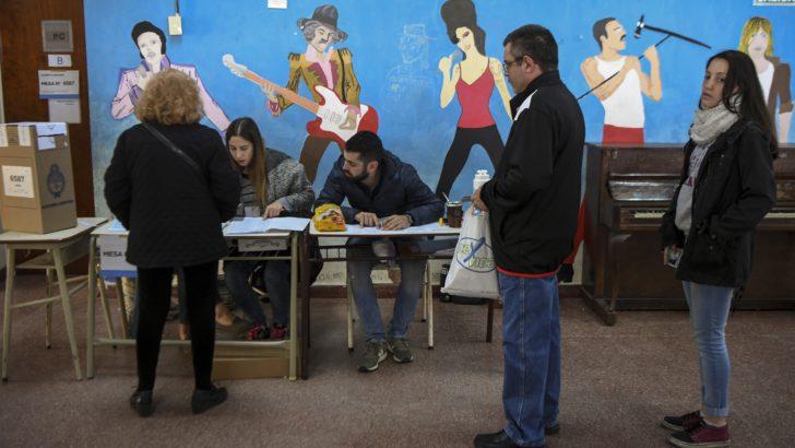 «Tanto Gobierno como kirchnerismo tienen claro que entran en una etapa nueva», dice corresponsal en Buenos Aires