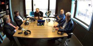 San José: Nuevo foco de tensión en la interna del Partido Nacional