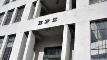 """""""Cincuentones"""": La solución costaría al Estado US$ 2.500 millones, según el BPS"""