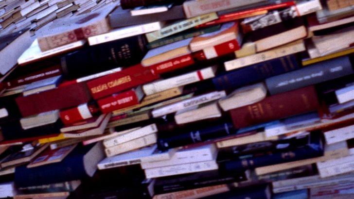 Desde la Feria del Libro: ¿Qué obras literarias marcaron a los integrantes de <em>La Mesa</em>?