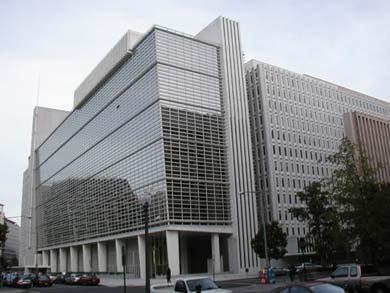 Uruguay cayó al puesto 94 en el ranking <em>Doing Business</em> del Banco Mundial