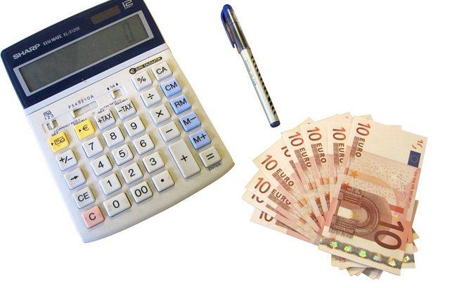 ¿Es bueno o malo tener presión fiscal alta?