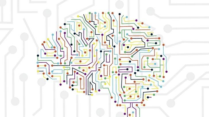 Fundación Telefónica-Movistar presentará publicación sobre pensamiento computacional