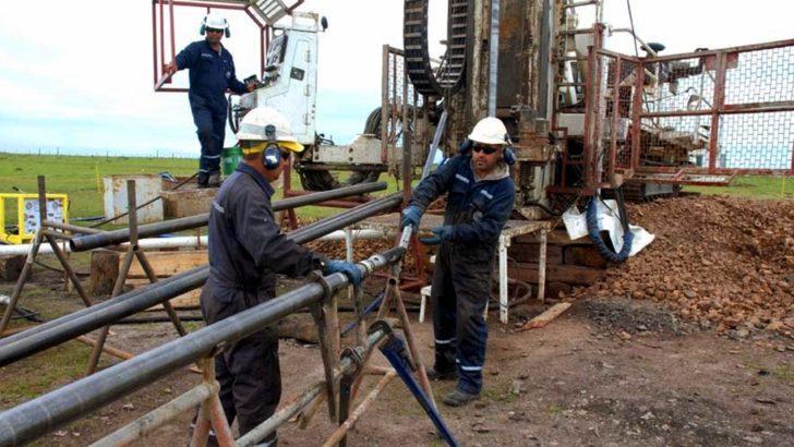 Informe: ¿Cuál es el alcance del comunicado de Schuepbach Energy, Ancap e Industria?