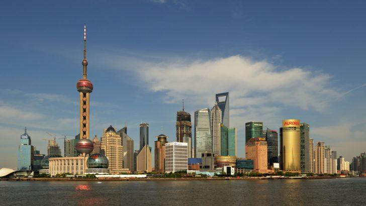 China, un destino de contrastes, lejano y codiciado