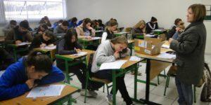 Coordinación académica en la frontera Uruguay-Brasil: Presente y futuro (I)