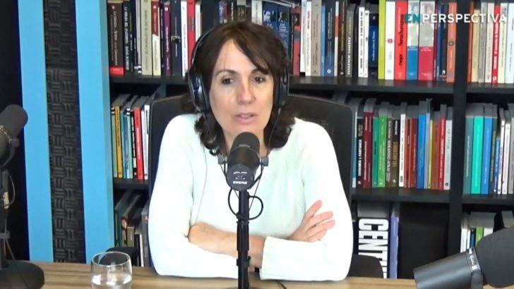 «Guantánamo entre nosotros»: Investigación sobre la guerra al terrorismo y la llegada de refugiados a Uruguay