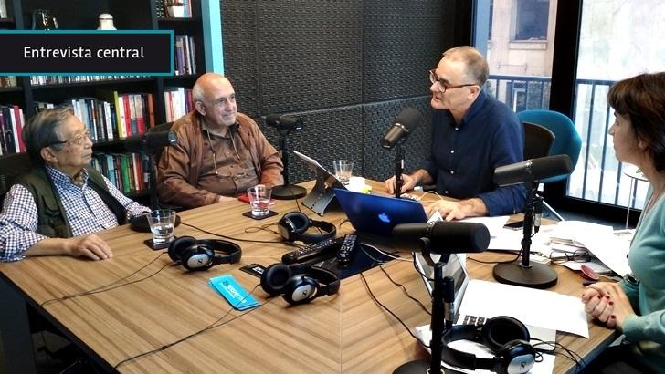 Uruguay-China: En convenio con UdelaR, el Instituto Confucio abre sus puertas en Montevideo para fomentar el vínculo académico y cultural entre ambos países