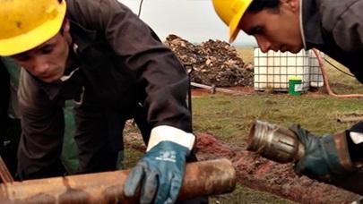 """Sistema petrolero: """"Desde 2007 hasta la fecha nos están diciendo lo mismo"""", dice geóloga Leda Sánchez"""
