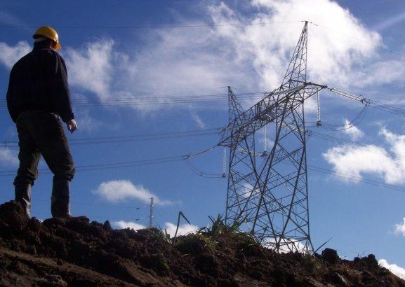 ¿Cómo vienen evolucionando las tarifas de electricidad? ¿Es necesario un nuevo ajuste?