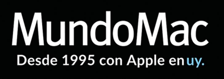 Nueva sucursal de MundoMac en Punta Carretas Shopping