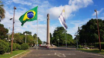 Coordinación académica en la frontera Uruguay-Brasil: Presente y futuro (II)